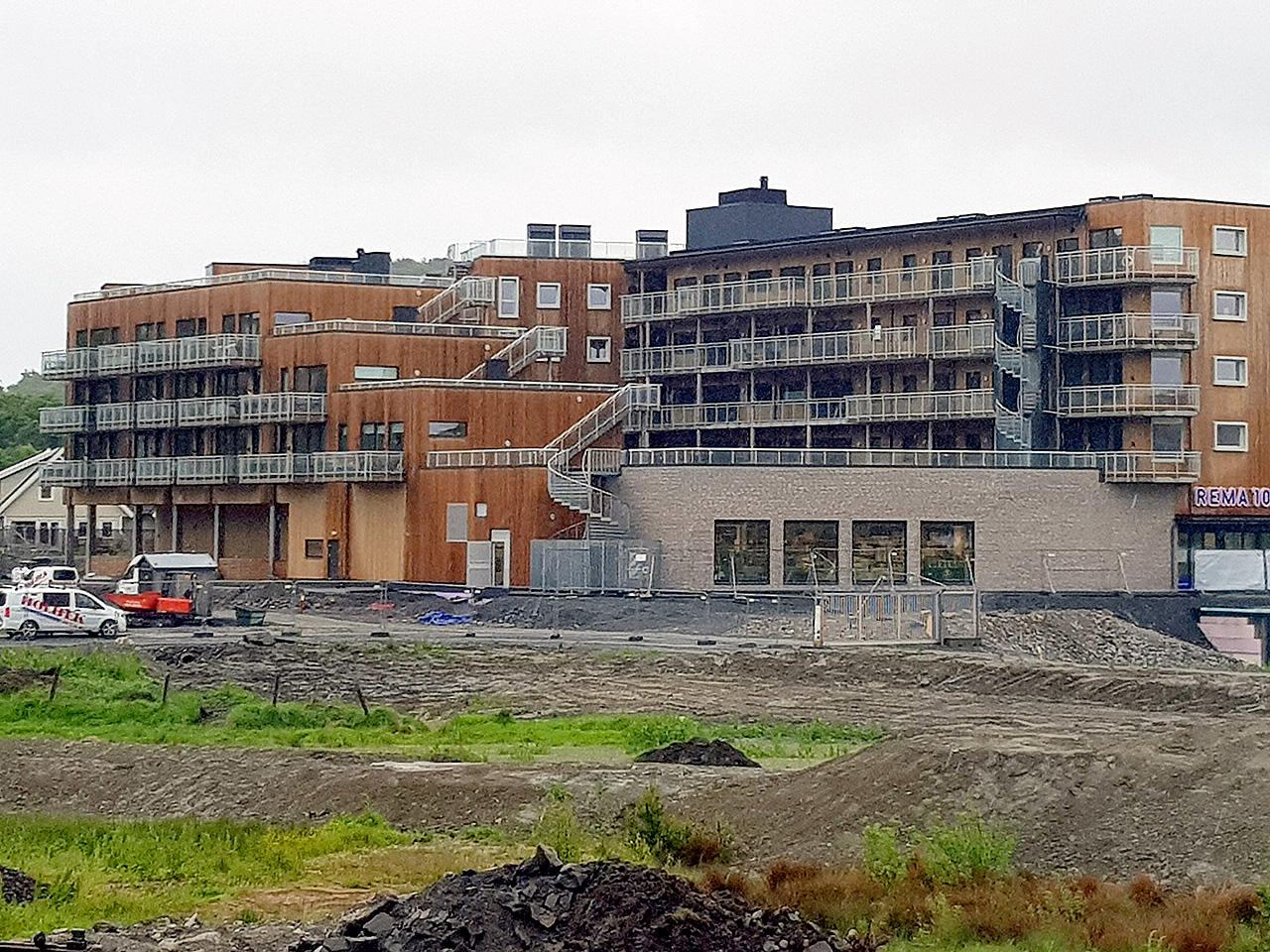 bjoerndalen-kf5-pks-industri-referanse-main2