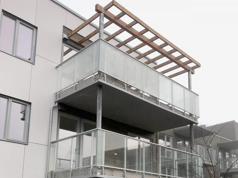 slotsengen-pks-industri-referanse-main