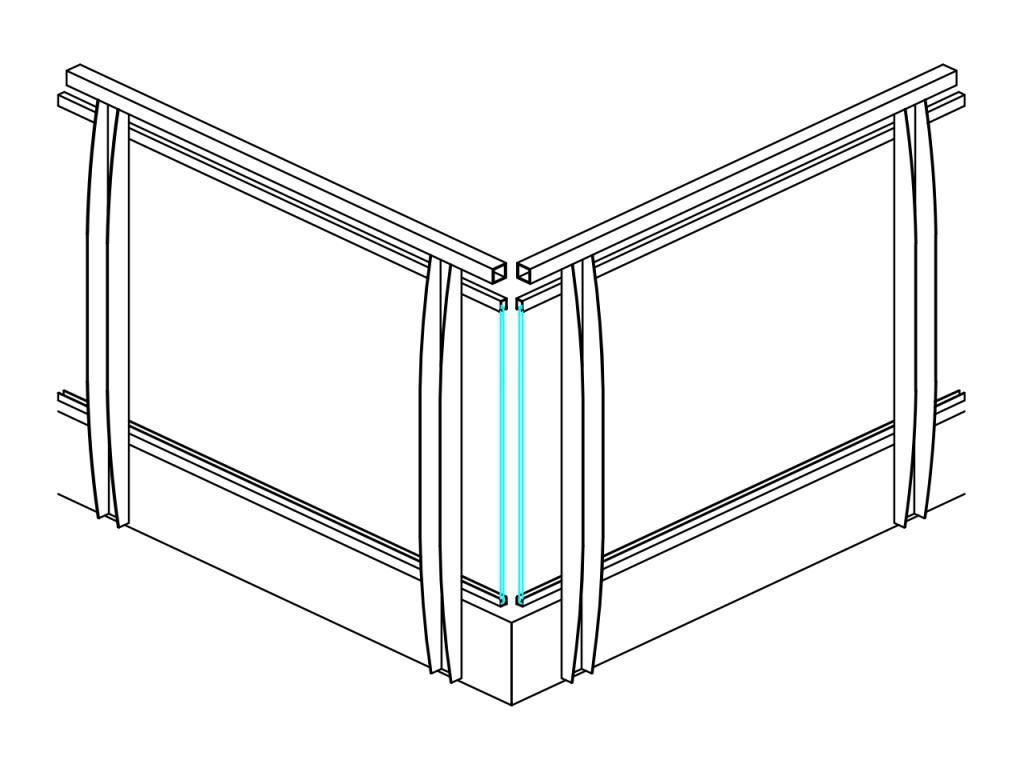 standard-rekkverksmoduler-helsinki-pks-industri