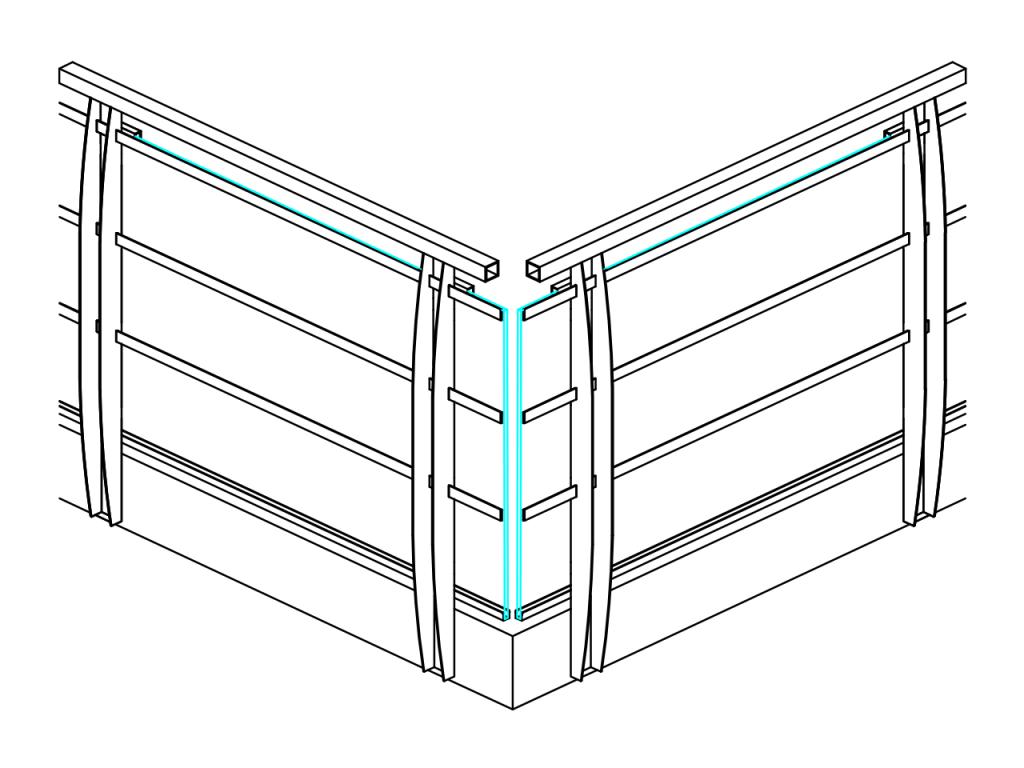 standard-rekkverksmoduler-oslo-pks-industri