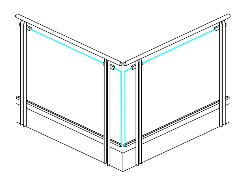 standard-rekkverksmoduler-riga-pks-industri